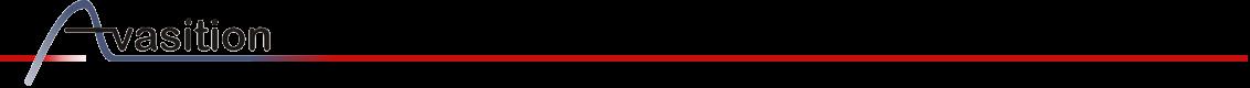 Avasition GmbH